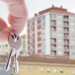 Most akkor csökken a lakások ára  vagy nem?