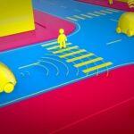 Lehet-e még az évtized fejlesztése az önvezető autó?