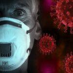 Lazítás vagy második hullám? – Mit kell tudni a COVID19 járványról?