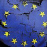AZ EU és a Pfizer veresége – 2. rész