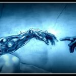 Ember 2.0 – kérdések a transzhumanizmusról