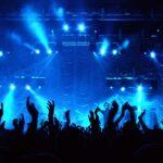 Biztos nem tapsolják vissza 2020-at – Komoly bajban a zeneipar