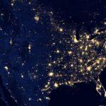 Adóvilág: Covid-19 update – Észak-Amerika