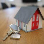 Nem kizáró ok új hitelnél a moratórium