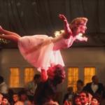 Az eredeti szereplővel folytatják a Dirty Dancinget?