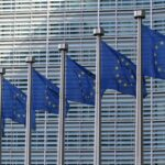 Mit hozhat a konyhára az EU csúcs?