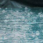 Vízgazdálkodás otthon – hogyan hasznosítsuk az esővizet?