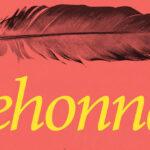 Könyvespolcunkról: Tommy Orange, Sehonnai