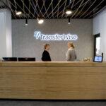A vírus ellenére is hasít a Transferwise