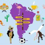 Dél-Amerika: a koronavírus jött, a problémák is maradtak