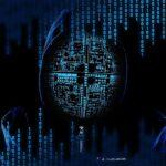 Háború a kibertérben: mesterséges intelligenciák egymás ellen?