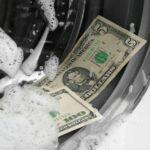 Pénzmosás – Így védekeznek a bankok