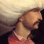 500 éve került hatalomra I. Szulejmán