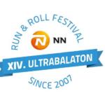 XIV. NN Ultrabalaton – Ott leszünk!