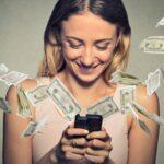 5 másodperc és megjön a fizetésed – Újabb változások jönnek az azonnali fizetési rendszerben