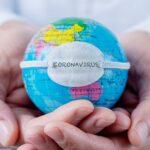 Adóvilág: mennyire veti vissza a globális gazdaságot a járvány?