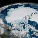 Adóvilág: az Északi-sark