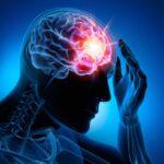 Ma fáj a fejem, ne haragudj – Egy népbetegség kezelése