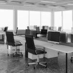 Hibridagilitás, avagy mire jó egy iroda?