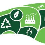 Szállítmányozási vállalkozások az ökológiai lábnyom csökkentéséért