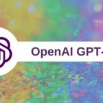 Mi az az OpenAI GPT3?