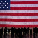 Ígérgető amerikai elnökjelöltek – Tax inda White House