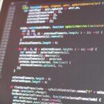 Mi a DevOps és hogyan támogatja a gyors üzleti alkalmazkodást?