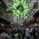 Hivatalos: a germicidlámpa öli a vírust