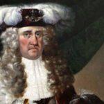 III. Károly – Egy elfeledett uralkodó