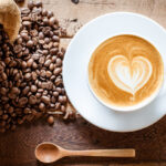 Kávézó magyarok – Mit? Hol? Mennyit?