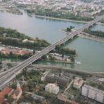 Árpád70: Egy híd sztorija a rómaiaktól napjainkig