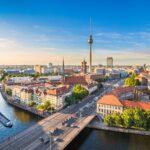 Adóvilág: G7, Németország
