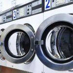 Kiteregetett szennyes – komoly pácban a mosodák