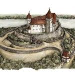 Királyok voltak! – 685 éve volt az első visegrádi csúcs
