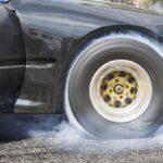 Légszennyezés: nem a kipufogógáz, a gumikopás a felelős