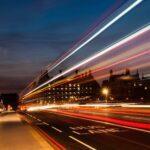 Új COVID mutáció – Káosz az európai közlekedésben