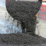 Betonfal – állami beavatkozás az építőanyag piacon
