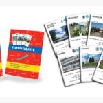 Csopakkal viszem Zánkát! – Kártyajáték a Balatonfelvidékről