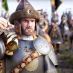 Árpád szarmata acélkecskén – Animációs film a pozsonyi csatáról