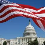 Mi folyik Amerikában? – Pénzszórás, infláció és balra tolódás