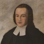 A fáradhatatlan tanító: 200 éve halt meg Tessedik Sámuel