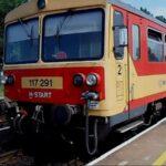 A szétszakadt vonat balladája