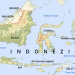 Adóvilág: ASEAN országok – Indonézia