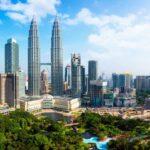 Adóvilág: ASEAN országok, Malajzia