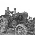 Traktort a netről?