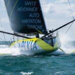A világ legkeményebb vitorlás versenye: Vendée Globe 2021