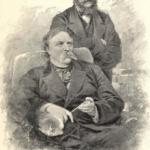 Két erős jellemű férfiú – Deák Ferenc és Eötvös József párhuzamos életrajza