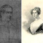 Fel-fel Hölgyeim a csatára! – Nők az 1848/49-es szabadságharcban