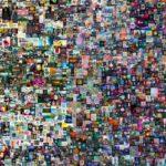 Vedd meg Szalacsi videóját! – NFT, egy újabb befektetési őrület