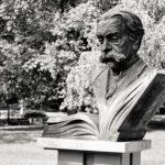 Egy páratlan életmű: Marczali Henrik